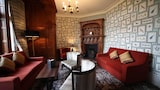 Hoteli u Burton on Trent,smještaj u Burton on Trent,online rezervacije hotela u Burton on Trent