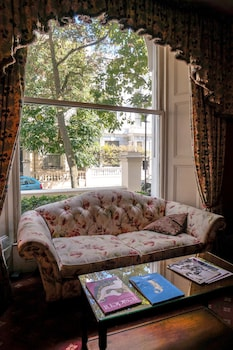 Foto The Abbey Court Notting Hill di London
