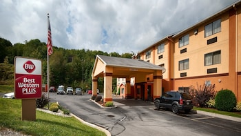 Picture of Best Western Plus Executive Inn in St. Marys