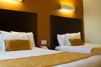 Top 10 Rohnert Park Hotels Near Graton Resort And California