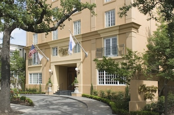 Slika: Hampton Inn New Orleans St. Charles Ave./Garden District ‒ New Orleans