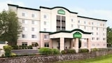 Hotel Chattanooga - Vacanze a Chattanooga, Albergo Chattanooga