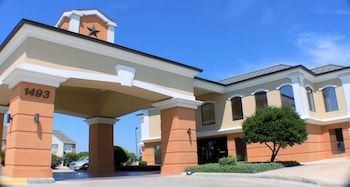 Picture of Best Western Inn & Suites in New Braunfels