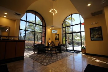 Gambar Legacy Vacation Resorts-Lake Buena Vista di Orlando