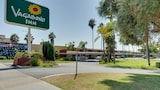 Book this Pool Hotel in Chula Vista
