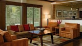 Hotel Vail - Vacanze a Vail, Albergo Vail