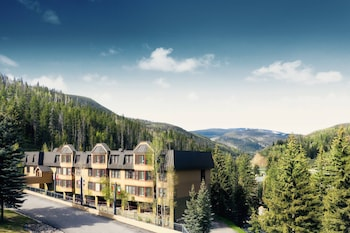 Picture of Marriott's StreamSide Evergreen at Vail in Vail