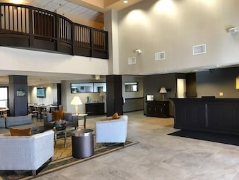 Fotografia hotela (Wingate by Wyndham Pueblo) v meste Pueblo