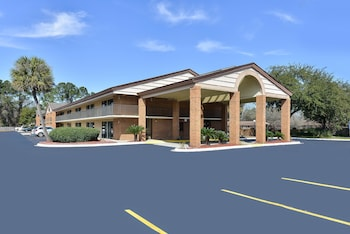 Picture of Americas Best Value Inn Valdosta in Valdosta