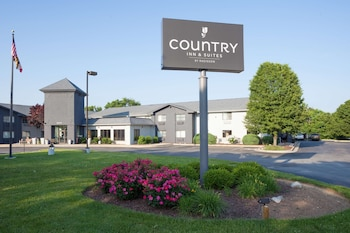 Picture of Country Inn & Suites by Radisson, Frederick, MD in Frederick