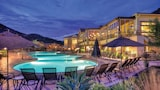 Book this In-room accessibility Hotel in Escondido