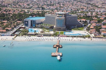 Picture of Sheraton Cesme Hotel, Resort & Spa in Cesme