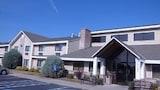 Hotell i Lakeville
