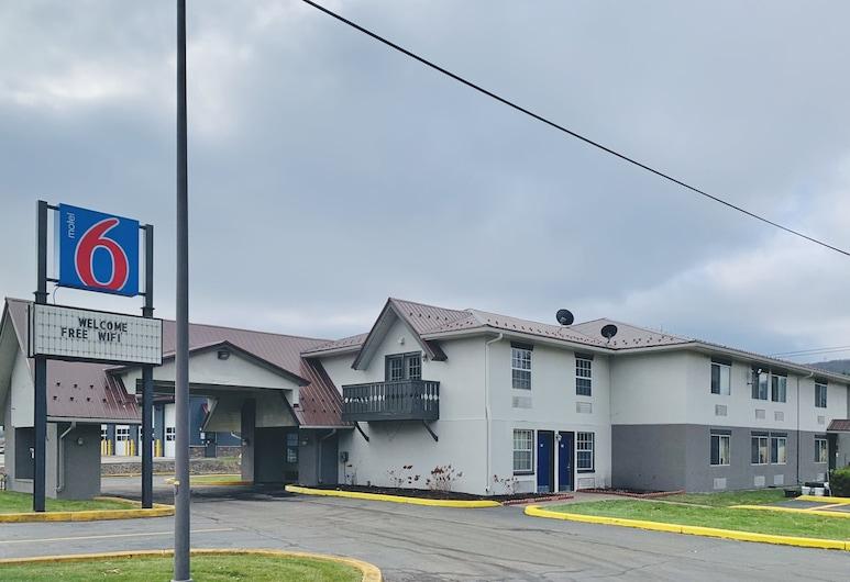 Motel 6 McGraw, NY - Cortland, Cortland