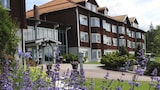Picture of Quality Hotel Dalecarlia in Tallberg