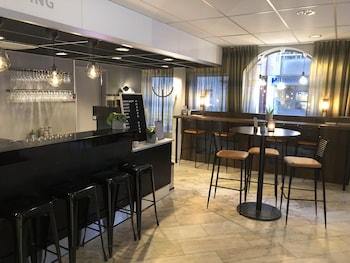 Picture of Comfort Hotel Jönköping in Jonkoping