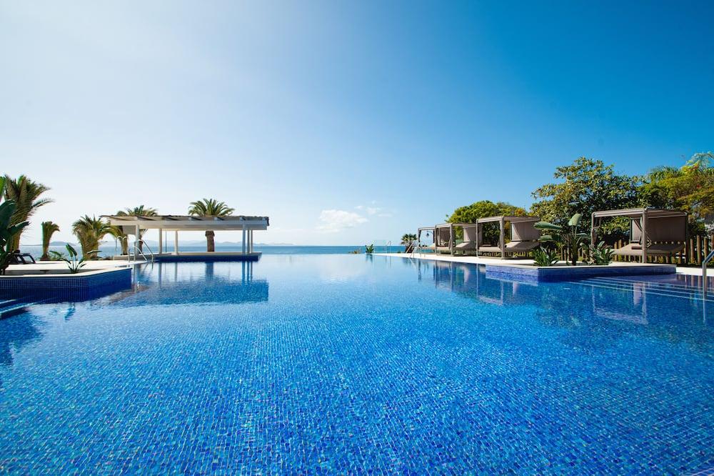 Dreams Lanzarote Playa Dorada Resort & Spa, Yaiza