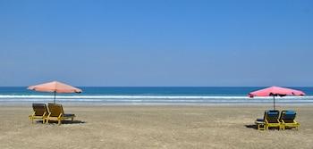 Bild vom Club Bali Family Suites @Legian Beach in Legian