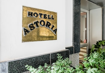 Picture of Hotell Astoria in Malmo