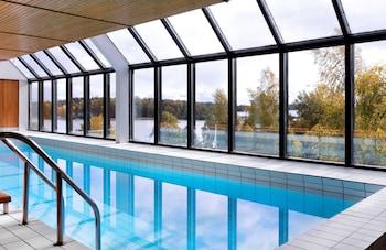 Picture of Radisson Blu Hotel, Espoo in Espoo