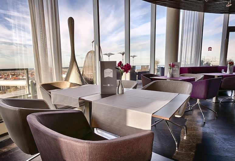 Radisson Blu Sky Hotel, Tallinn, Tallinn, Restaurant