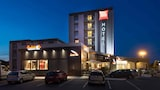 Picture of ibis Cholet in Cholet