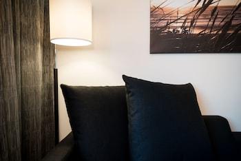 ภาพ Hotel Birger Jarl ใน สตอกโฮล์ม
