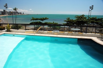 Picture of Blue Tree Towers Fortaleza Beira Mar in Fortaleza