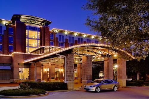 夏珀特飯店