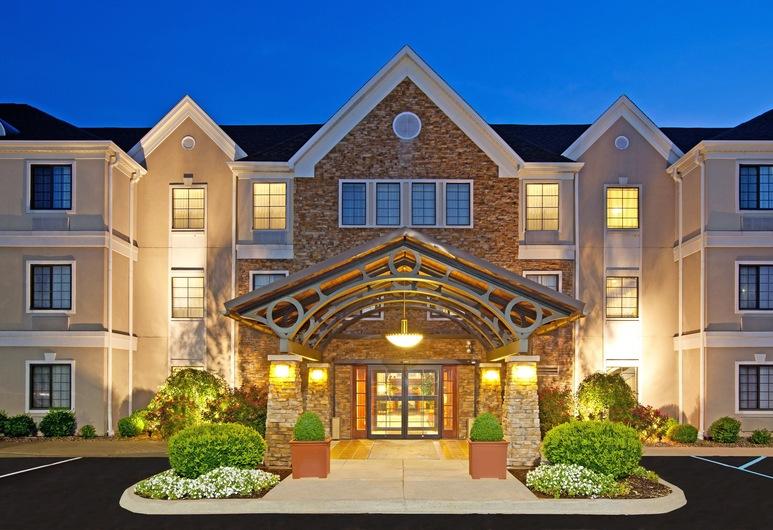 Staybridge Suites - Louisville - East, לואיסוויל