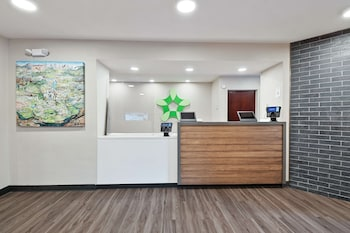 Picture of Extended Stay America Premier Suites Miami Downtown Brickell in Miami