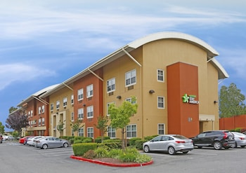 Picture of Extended Stay America San Jose - Santa Clara in San Jose