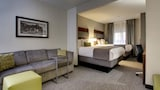 Hotel unweit  in Boston,USA,Hotelbuchung