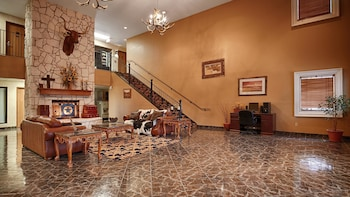 Hotels In Beeville