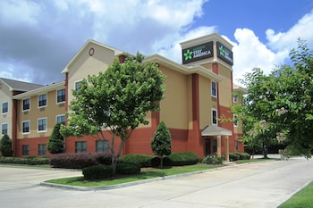 Foto di Extended Stay America - New Orleans - Airport a Kenner