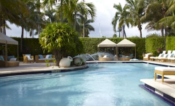 Choose This 4 Star Hotel In Fort Lauderdale
