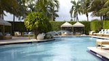 Choose This Four Star Hotel In Fort Lauderdale