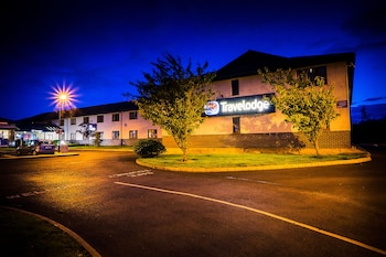 Picture of Travelodge Hotel Limerick Ennis Road in Limerick