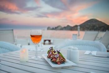 Bilde av Cabo Villas Beach Resort & Spa i Los Cabos (og omegn)