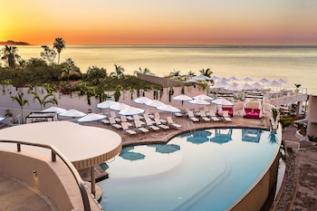 Bild vom Cabo Villas Beach Resort & Spa in Cabo San Lucas