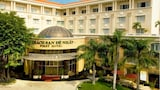 Hotels in Ho Chi Minh City, Vietnam | Ho Chi Minh City Accommodation,Online Ho Chi Minh City Hotel Reservations