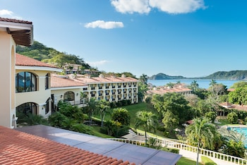 Picture of Occidental Papagayo - Adults Only -All Inclusive in Papagayo