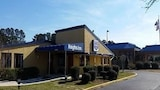 Choose this Motel in Greenville - Online Room Reservations