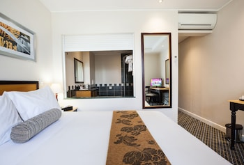 Picture of City Lodge Hotel GrandWest in Cape Town