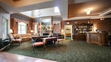 Foto del Best Western Plus Lawnfield Inn & Suites en Mentor