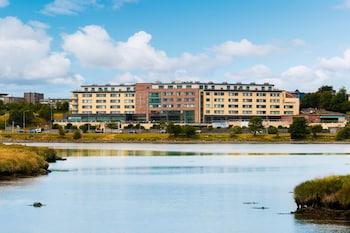 Selline näeb välja The Galmont, Galway