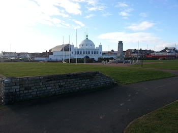 Picture of Windsor Hotel in Whitley Bay