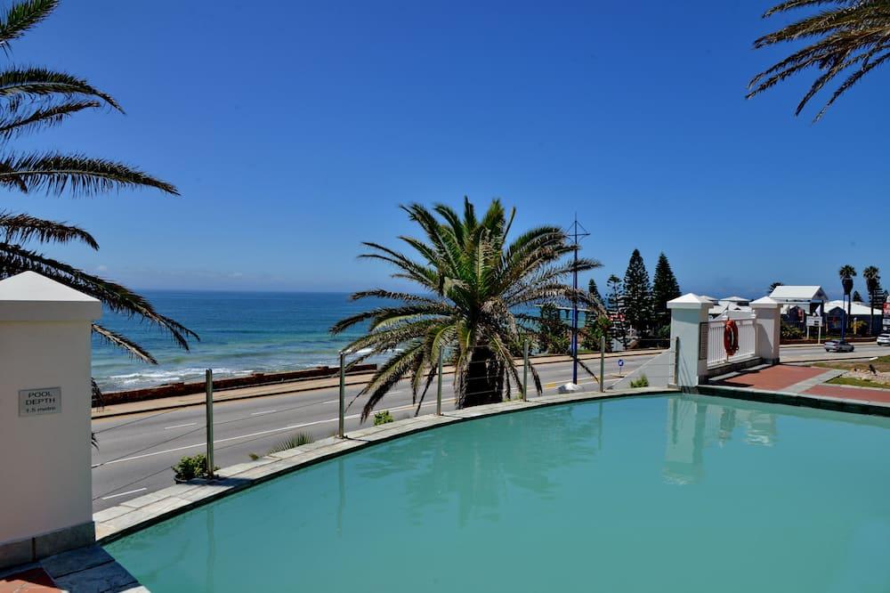 Courtyard Port Elizabeth
