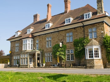 Picture of The Speech House Hotel in Coleford