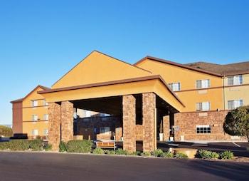 Hotels In Watsonville